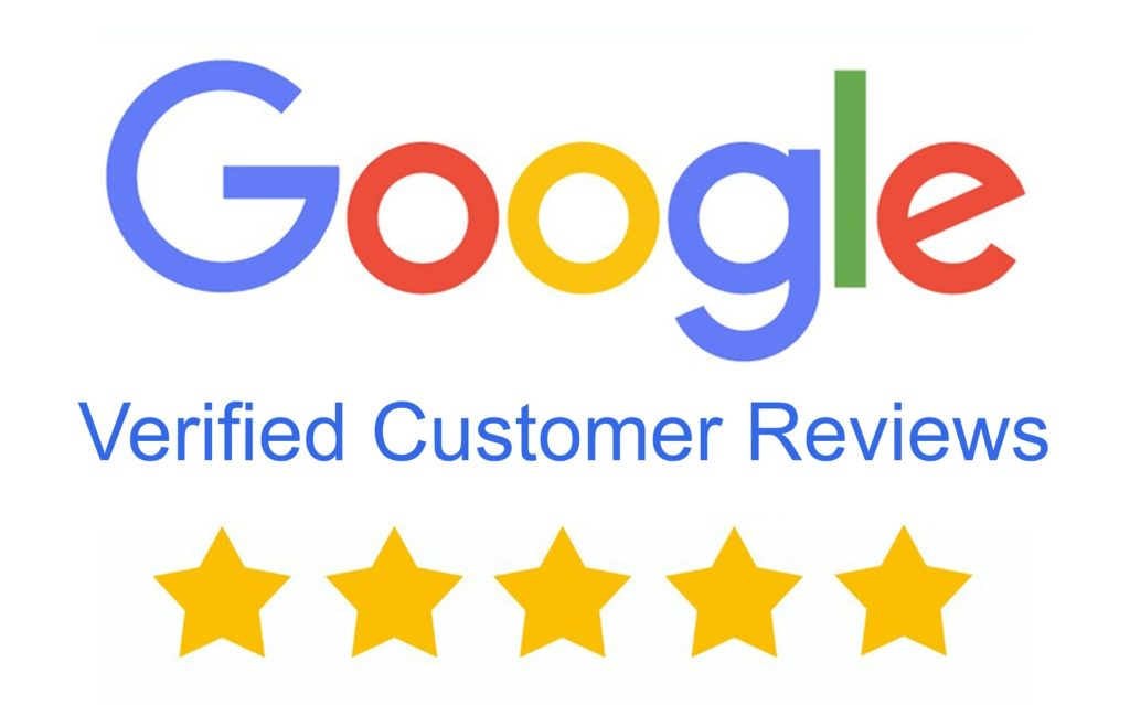 verified-customer-reviews-1024x639 (1)