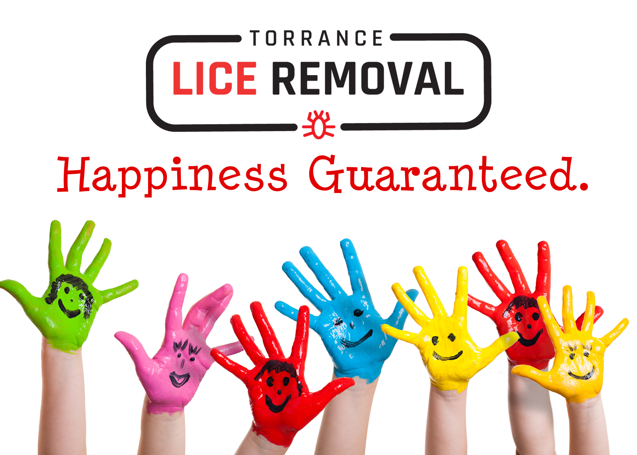 5 Lice Facts - TorranceCARD copy