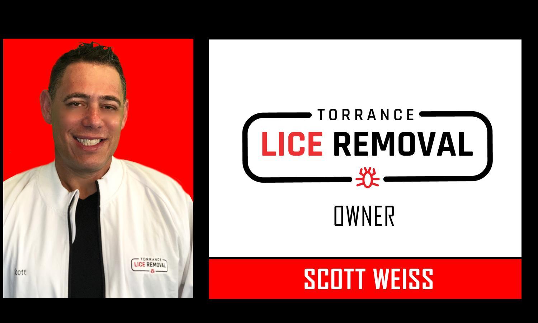 Scott Weiss Owner